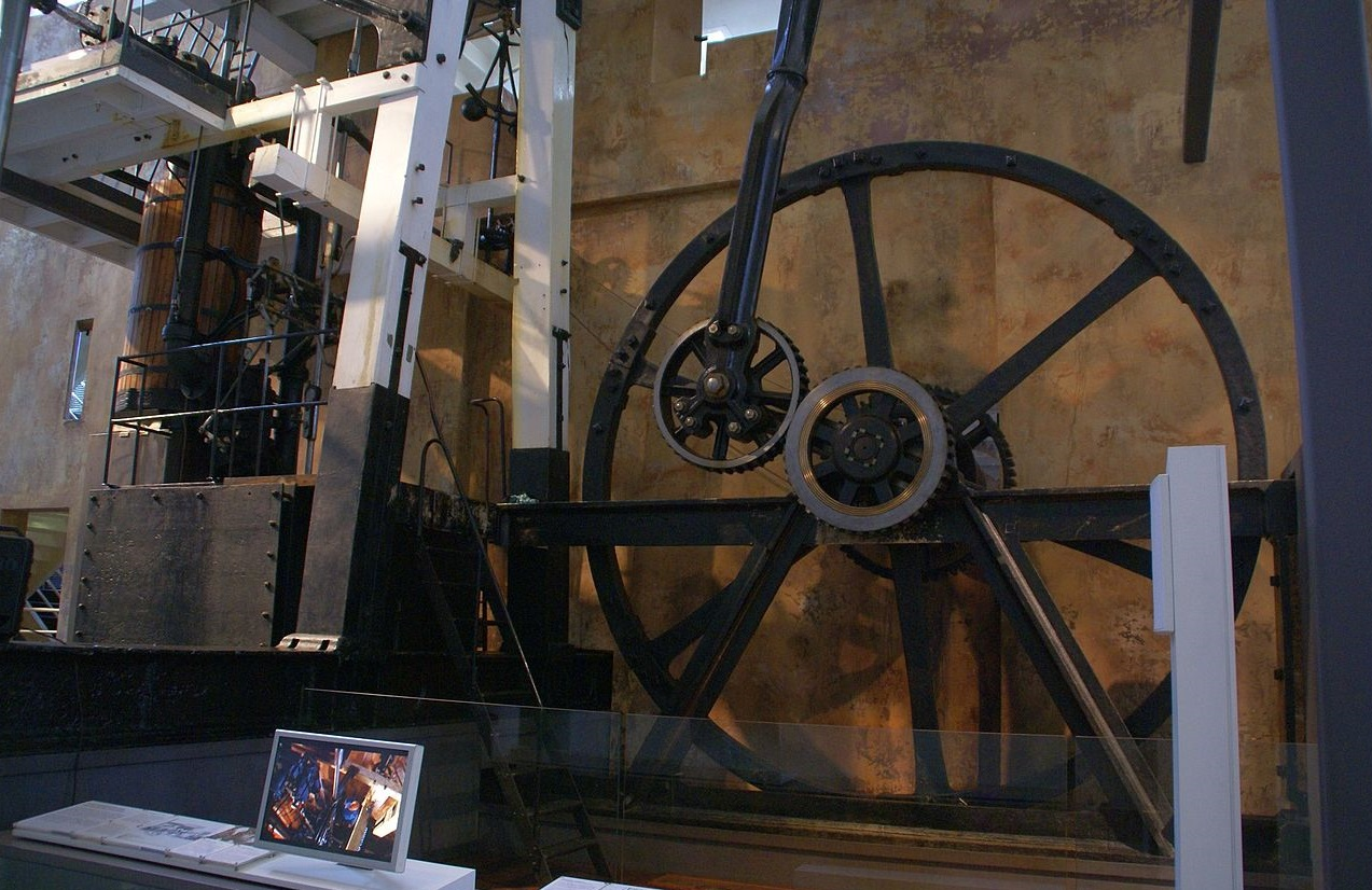 Boulton_&_Watt_steam_engine_Sydney_Powerhouse_Museum.jpg