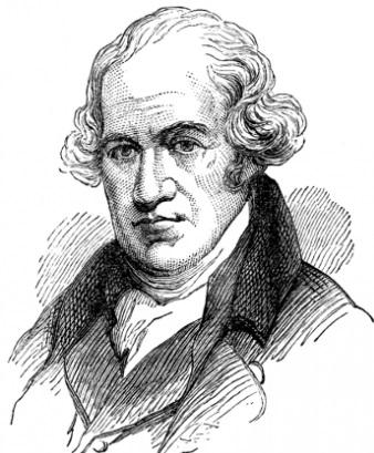 James Watt.jpg