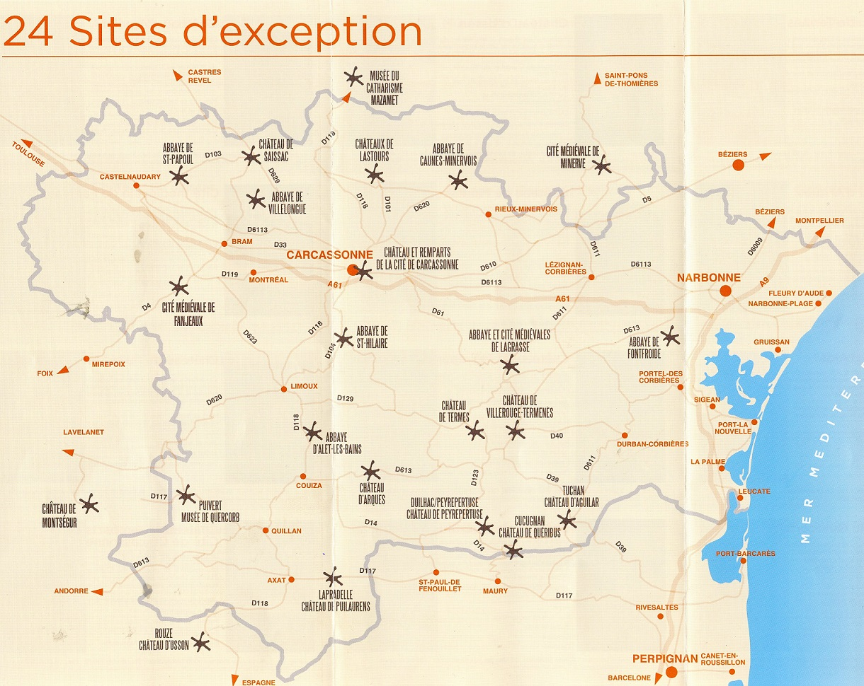 24 SITES CATHARES D'EXCEPTION.jpg