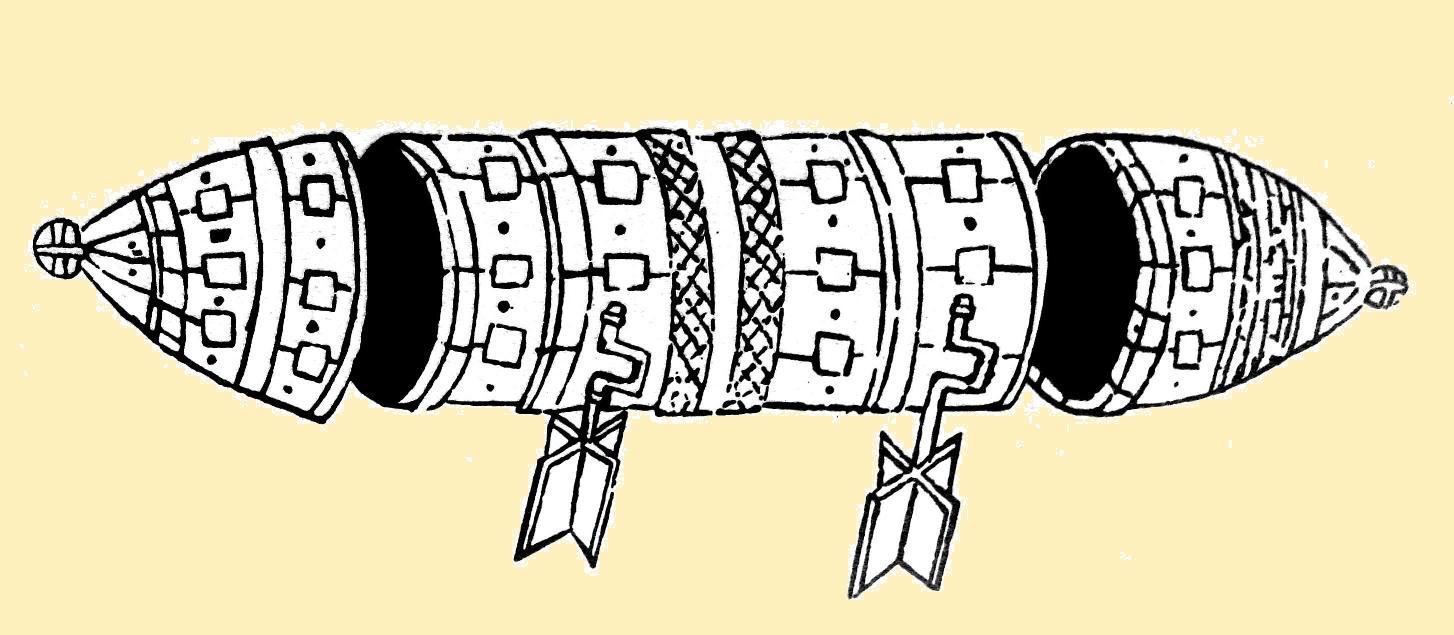 2_Roberto_Valturio_submarine_De_Re_Militari_1472.jpg