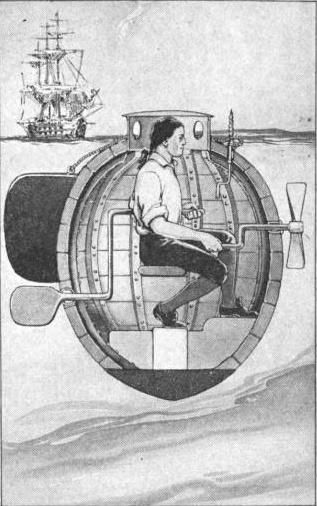 7_1774_Turtle_Submarine_de_BUSHNELL.jpg