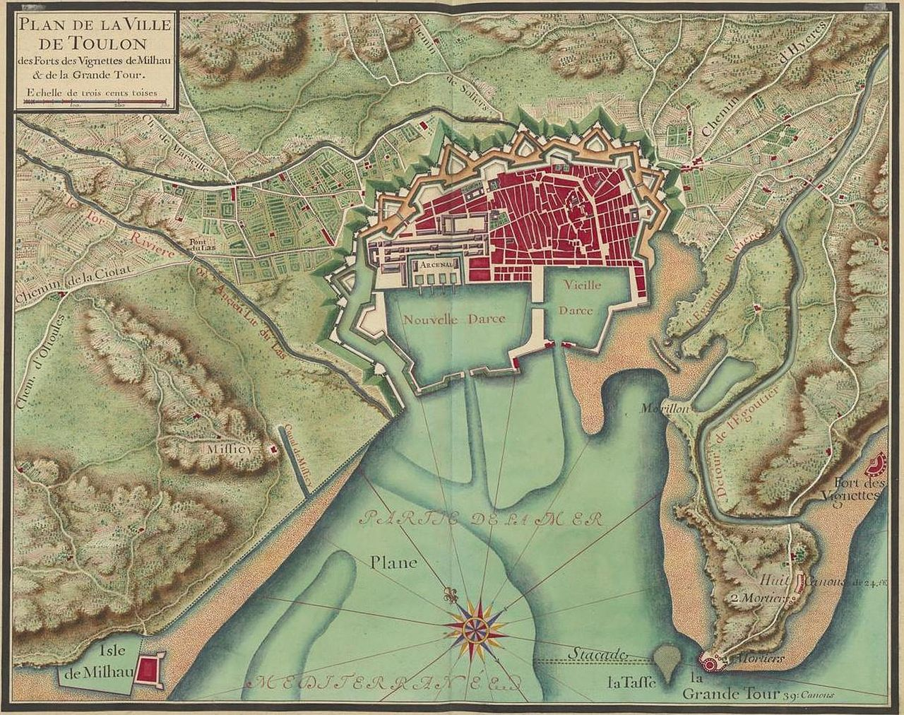4_Toulon_et_son_arsenal_en_1700.jpg
