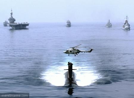 7_le groupe naval.jpg