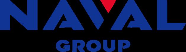 67_SIGLE_Naval_group.png