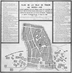 Toulon au Moyen âge.jpg