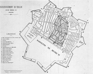 Toulon en 1700.jpg