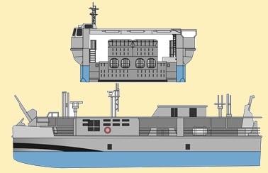 3 - Catamaran de débarquement.jpg
