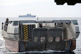 4 - 2 - landing_catamaran_(L-CAT).jpg
