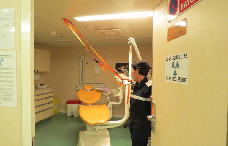 Cabinet dentaire.jpg