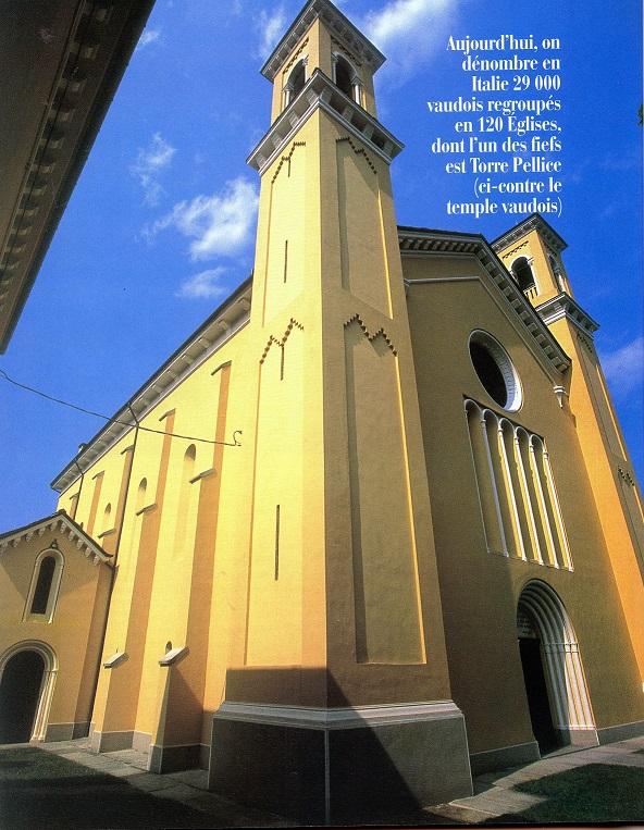 Temple Vaudois de Torre Pellice.jpg