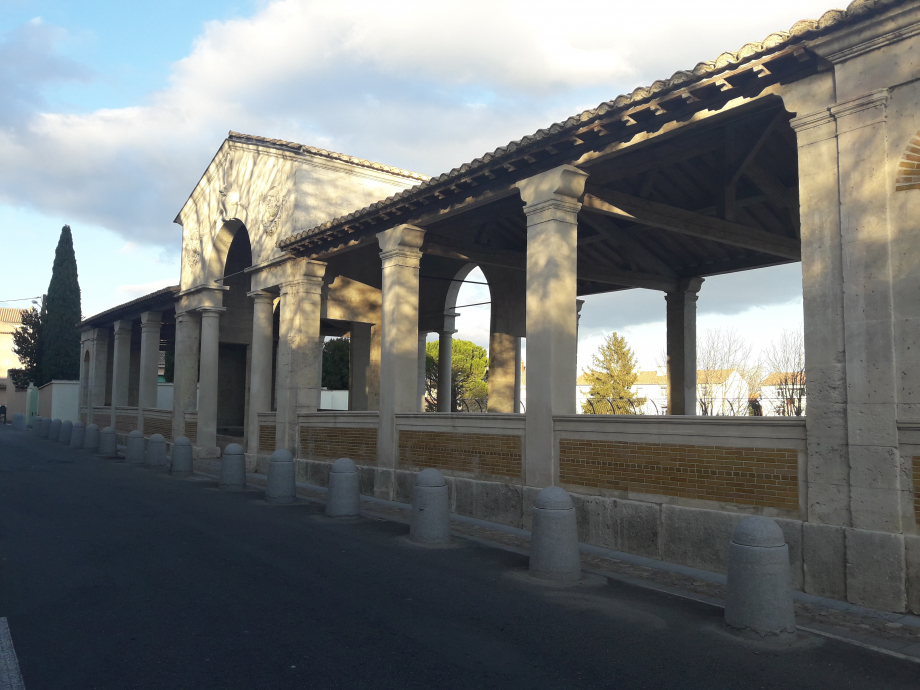 20180210_Bugade-Pont-St-Esprit 1.jpg