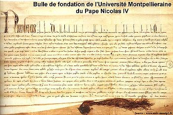 Bulle_fondation_universite_Montpellier.jpg