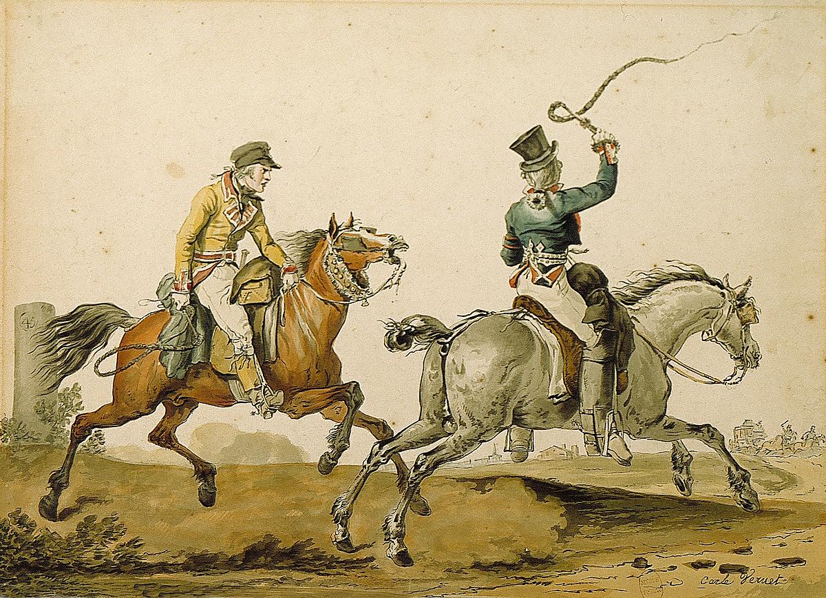 postillon-et-courrier-vers-1820.jpg