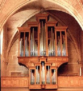 Eglise Saint-Martial_orgues.jpg