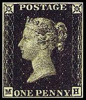 1er timbre -Penny_black 06_05_1840.jpg