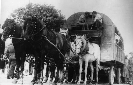la-patache-vers-1925.jpg