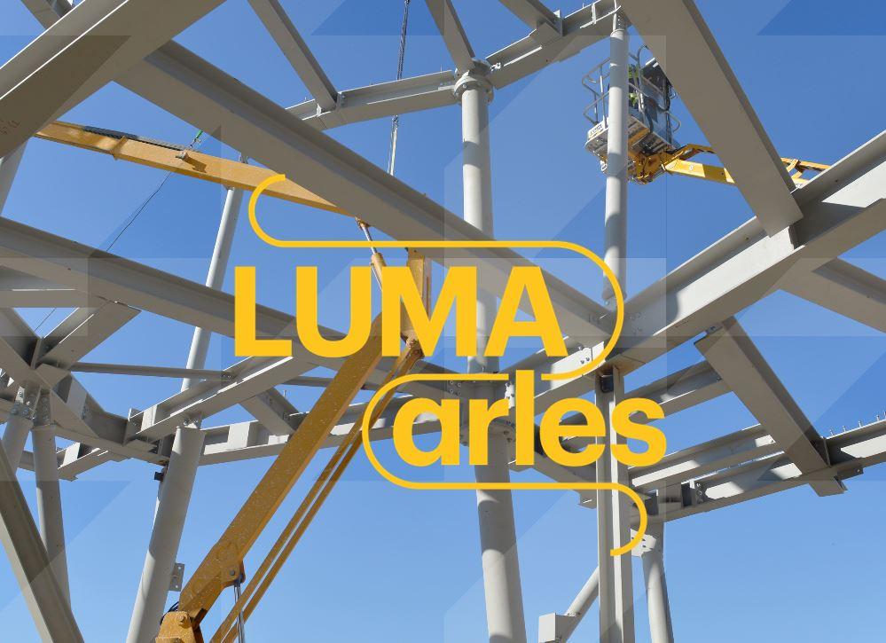 LUMA ARLES.JPG