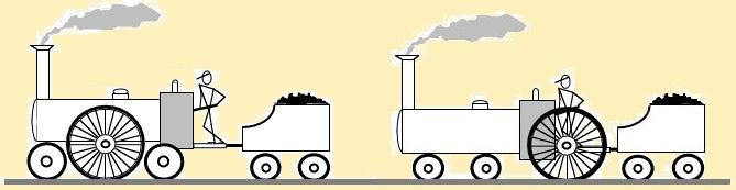 5_3_Locomotive CRAMPTON contre PATENTEE.jpg