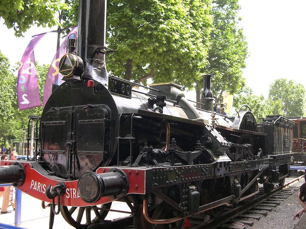 5_4_Paris_Champs_Elysees_Locomotive_Crampton_80_01.jpg