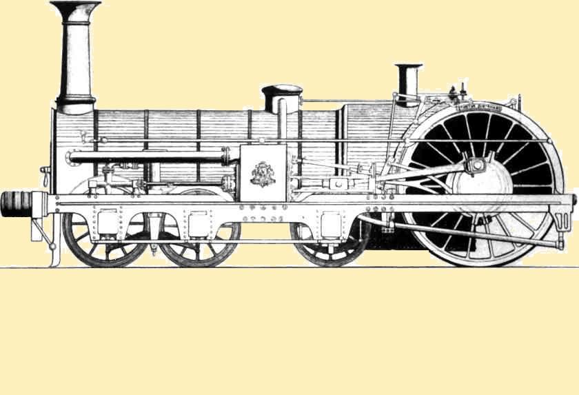 5_5_loco Crampton PLM 3 A.jpg