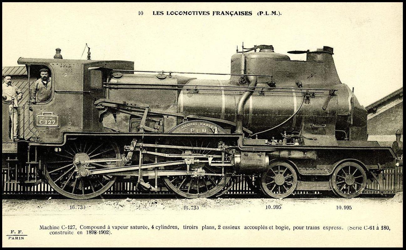 5_11_Compound a vapeur saturée C127.JPG