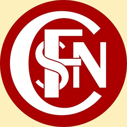 5_12_SNCF_logo_(1937)_jaune.jpg