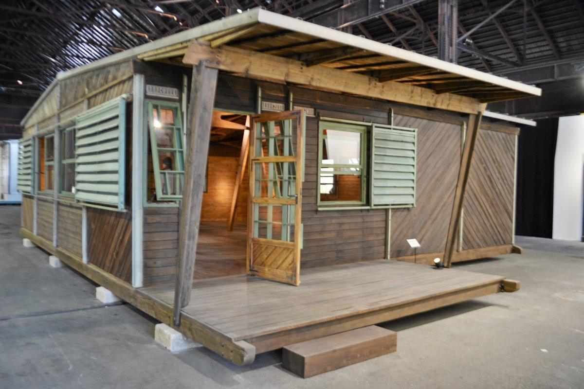 29_la-maison-bcc-est-le-premier-projet-demontable-de-jean_2594364_1200x800.jpg