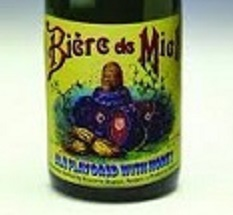 bière de miel etiquette.jpg