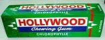 4_chewing-gum.jpg