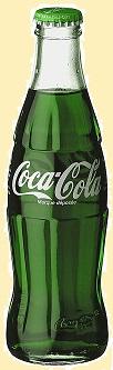 13_coca-cola vert (5).jpg