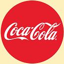 Sigle de coca-cola.png