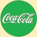 Sigle de coca-cola vert.jpg