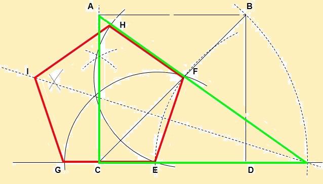 Pentagramme blog.jpg
