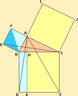 Bijou_Pythagore blog.jpg