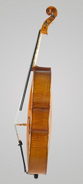 16 - Violoncelle tibouville cote.jpg