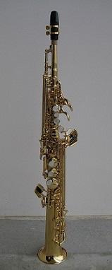 38 - 4 soprano_saxophone_front.JPG