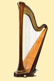 20 - harpe 2.jpg