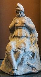 4 - 1 Attis_syrinx_Louvre_CA1575.jpg