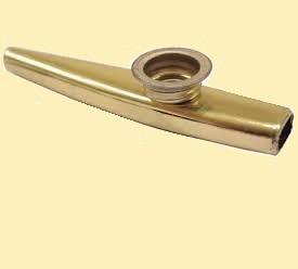 6 - 5 Kazoo.jpg