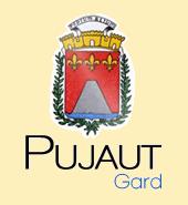 Armes de Pujaut.png