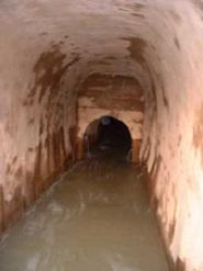28 _ tunnel.jpg