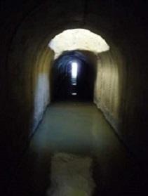 26 _ Tunnel de l'étang.JPG