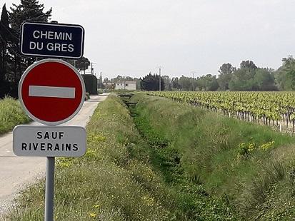 47 _ Roubine du grès.jpg