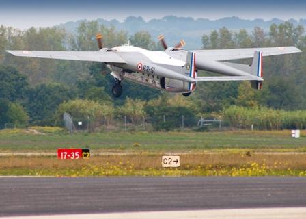 50 - aérodrome 2.jpg