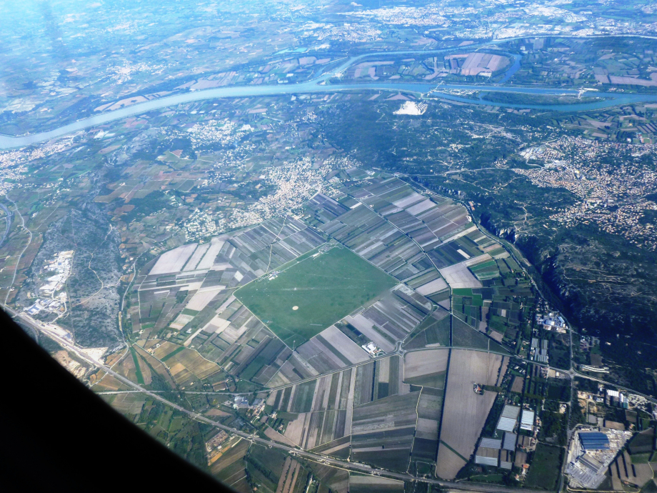 52 _ Aerodrome 4.jpg