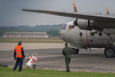 49_ Aérodrome 1.jpg