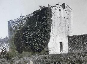 Ruines de St Vérédème.jpg