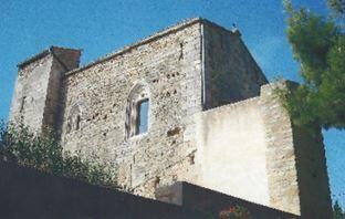 Façade ouest restaurée.JPG