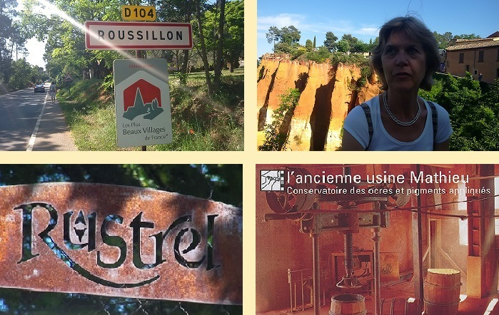 2 Roussillon-Rustrel.jpg