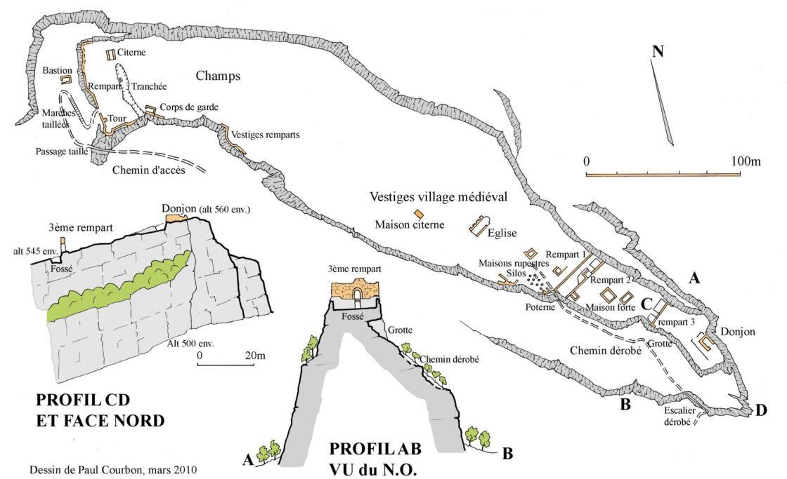 Plan du Fort.JPG